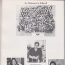 75th Anniversary of St. Sylvester Parish photo album thumbnail 10