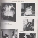 75th Anniversary of St. Sylvester Parish photo album thumbnail 31
