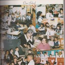75th Anniversary of St. Sylvester Parish photo album thumbnail 35