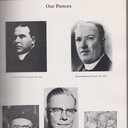 75th Anniversary of St. Sylvester Parish photo album thumbnail 7