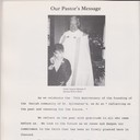 75th Anniversary of St. Sylvester Parish photo album thumbnail 8